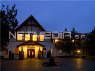 Hotel Masuria – zdjęcie 1