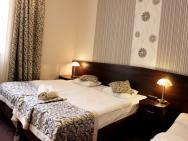 Centrum Hotelowo-Konferencyjne Rubbens&Monet