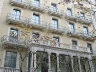 987 Barcelona