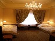 Venecia Palace ***/**** – zdjęcie 3