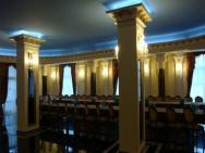 Venecia Palace ***/**** – zdjęcie 8
