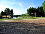 Mikołajki Resort – zdjęcie 7