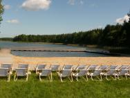 Mikołajki Resort – zdjęcie 4