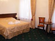 Royal Hotel - hotel Modlin