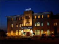 Panorama - hotel Mszczonów