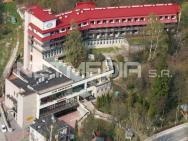 ENERGETYK Centrum Szkoleniowo - Wypoczynkowe