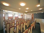 Centrum Hotelowo - Konferencyjne