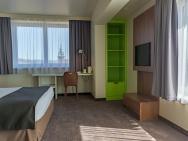 B&B Hotel Nowy Targ Centrum ***
