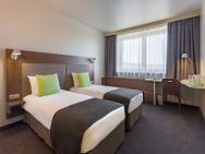 Hotel Casa Nowy Targ - Zakopane