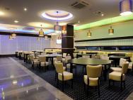 Aquarius - hotel Odolion k. Ciechocinka