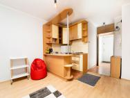 Apartament Kortowski