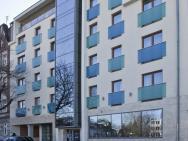 Best Western Hotel Opole