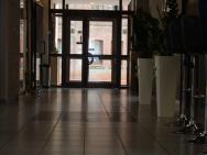 DOM POLONII W OSTRÓDZIE - Centrum Konferencyjno-Wypoczynkowe - hotel Ostróda