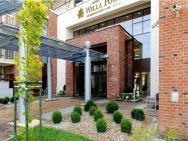 Willa Port Conference Resort&Spa
