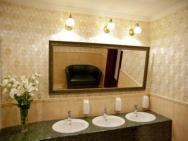 Willa Impresja - hotel Pabianice
