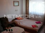La-musica - hotel Piaseczno