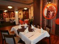 Hotel Styl70 - hotel Piasek