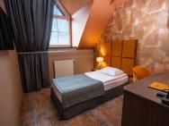 Hotel Styl70