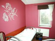 Komfort Inn
