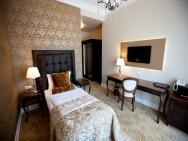 Rezydencja Luxury Hotel – zdjęcie 9