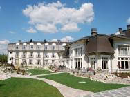 Rezydencja Luxury Hotel – zdjęcie 1