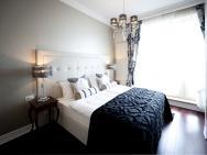 Rezydencja Luxury Hotel – zdjęcie 8