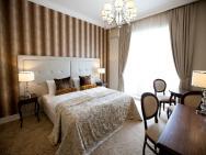 Rezydencja Luxury Hotel – zdjęcie 7