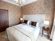 Rezydencja Luxury Hotel – zdjęcie 6