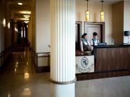 Rezydencja Luxury Hotel – zdjęcie 5