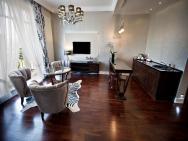 Rezydencja Luxury Hotel – zdjęcie 2