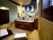 Rezydencja Luxury Hotel – zdjęcie 17