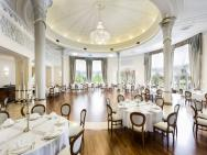 Rezydencja Luxury Hotel – zdjęcie 16