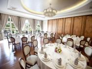Rezydencja Luxury Hotel – zdjęcie 15