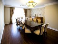 Rezydencja Luxury Hotel – zdjęcie 14