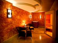 Rezydencja Luxury Hotel – zdjęcie 13