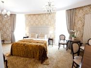 Rezydencja Luxury Hotel – zdjęcie 10