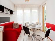 Apartamenty Sun & Snow Poronin