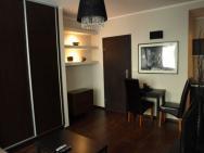 Apartamenty Poznań - Apartament Jazz 2 - hotel Poznań