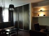 Apartamenty Poznań - Apartament Jazz 2