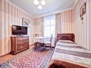 Apartamenty Retro - hotel Poznań