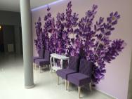 Lavender – zdjęcie 16