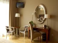 Don Prestige Residence  - hotel Poznań