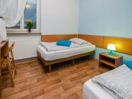 Hill Inn (Old Town Guesthouse) – zdjęcie 18
