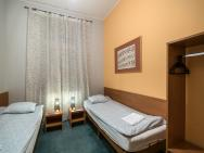 Hill Inn (Old Town Guesthouse) – zdjęcie 10