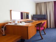 Hotel IOR – zdjęcie 9