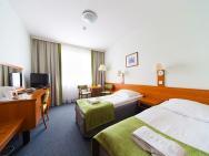 Hotel IOR – zdjęcie 6