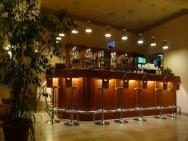 Hotel IOR – zdjęcie 2