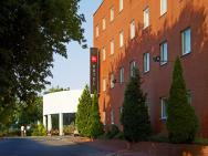 Ibis Poznań Centrum – zdjęcie 19