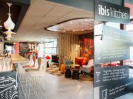 Ibis Poznań Centrum – zdjęcie 16
