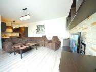 Apartment4you - CENTRUM